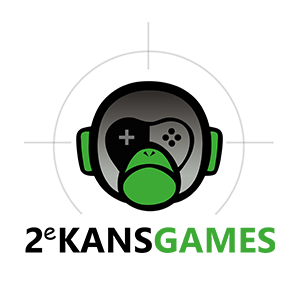 2eKansGames