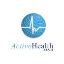 ActiveHealth Group