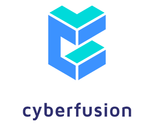 Hostingprovider Cyberfusion migreert naar de Private Cloud