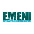 EMENI Automatisering & Websites