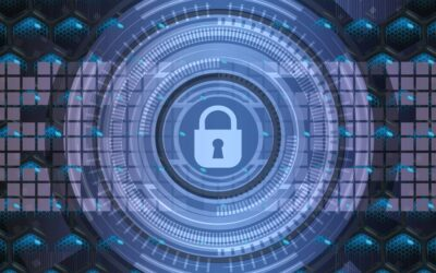 DNSSEC: nóg veiligere DNS met een digitale handtekening