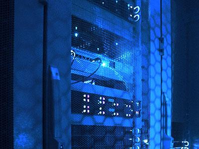 Dashboard private cloud