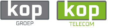 Klantcase Kop Telecom